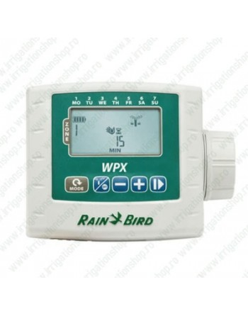 Programator irigatii WPX 2...