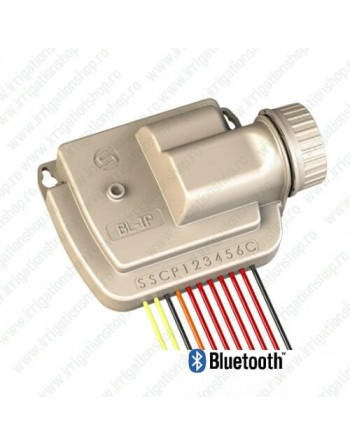 Programator Bluetooth BL-IP...