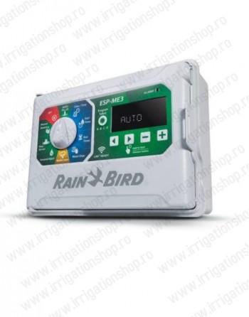 Programator modular Rain...